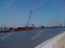 Tianjin Xingang Shipyard Engineering